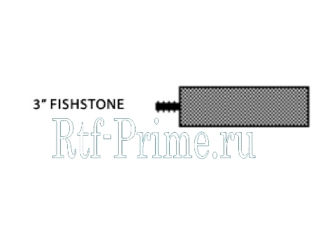 AirPump/Fishstone