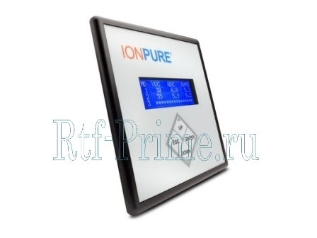 Ionpure/ionpure-display1