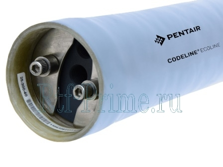Pentair/Codeline-E-25