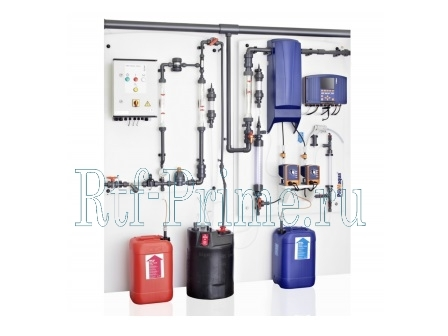 Prominent/bello-zon-CDKc